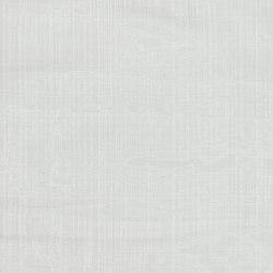 Astoria V | 16079 | Curtain fabrics | Dörflinger & Nickow