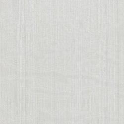 Astoria V | 16080 | Drapery fabrics | Dörflinger & Nickow