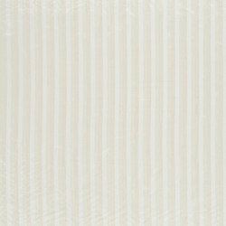 Astoria VI | 16081 | Drapery fabrics | Dörflinger & Nickow