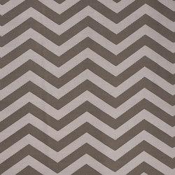 Bruno Triplet B079-03 | Curtain fabrics | SAHCO