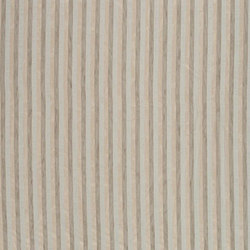 Astoria VI | 16082 | Drapery fabrics | Dörflinger & Nickow