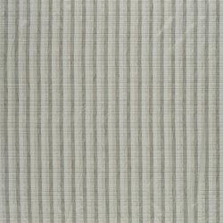 Astoria VI | 16083 | Drapery fabrics | Dörflinger & Nickow