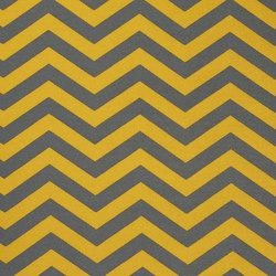 Bruno Triplet B079-09 | Tissus pour rideaux | SAHCO