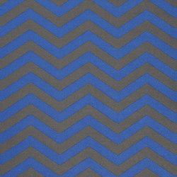 Bruno Triplet B079-11 | Tissus pour rideaux | SAHCO