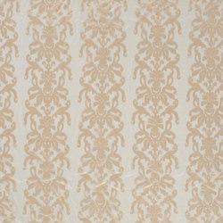 Astoria VII | 16084 | Curtain fabrics | Dörflinger & Nickow