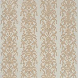 Astoria VII | 16085 | Curtain fabrics | Dörflinger & Nickow