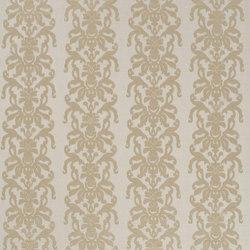 Astoria VII | 16086 | Curtain fabrics | Dörflinger & Nickow