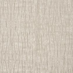 Bruno Triplet B081-01 | Curtain fabrics | SAHCO