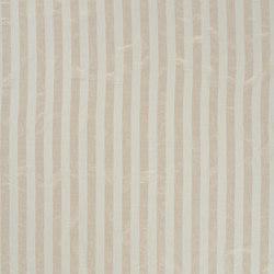 Astoria VIII | 16090 | Curtain fabrics | Dörflinger & Nickow
