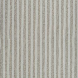 Astoria VIII | 16092 | Curtain fabrics | Dörflinger & Nickow