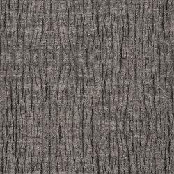 Bruno Triplet B081-03 | Curtain fabrics | SAHCO