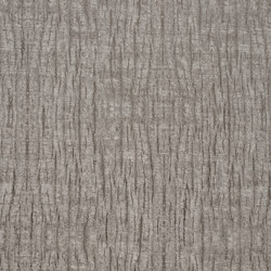 Bruno Triplet B081-04 | Curtain fabrics | SAHCO