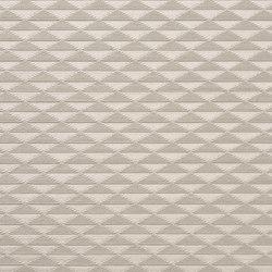 Bruno Triplet B094-01 | Curtain fabrics | SAHCO