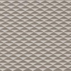 Bruno Triplet B094-02 | Drapery fabrics | SAHCO