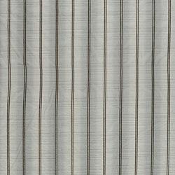 Astoria IX | 16096 | Drapery fabrics | Dörflinger & Nickow