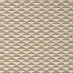 Bruno Triplet B094-03 | Vorhangstoffe | SAHCO