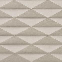 Bruno Triplet B095-01 | Tissus pour rideaux | SAHCO