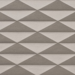 Bruno Triplet B095-02 | Tissus pour rideaux | SAHCO