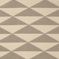 Bruno Triplet B095-03 | Drapery fabrics | SAHCO