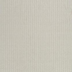 Astoria XII | 16103 | Tissus pour rideaux | Dörflinger & Nickow