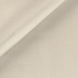 Bruno Triplet B096-01 | Curtain fabrics | SAHCO