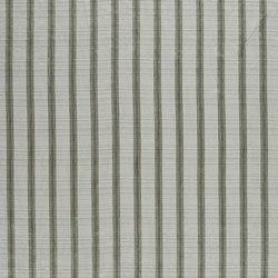 Astoria XIV | 16107 | Curtain fabrics | Dörflinger & Nickow
