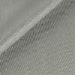 B096 600198-0002 | Drapery fabrics | SAHCO