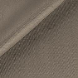 Bruno Triplet B096-03 | Curtain fabrics | SAHCO