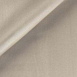 Bruno Triplet B096-04 | Vorhangstoffe | SAHCO