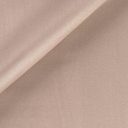 Bruno Triplet B096-06 | Curtain fabrics | SAHCO