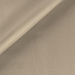 Bruno Triplet B096-07 | Curtain fabrics | SAHCO