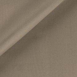 Bruno Triplet B096-08 | Curtain fabrics | SAHCO