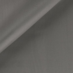 Bruno Triplet B096-09 | Curtain fabrics | SAHCO