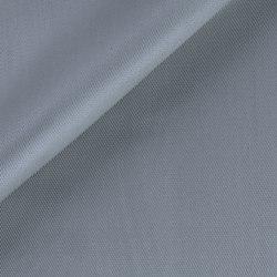 Bruno Triplet B096-10 | Curtain fabrics | SAHCO