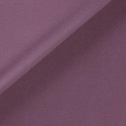 B096 600198-0012 | Drapery fabrics | SAHCO