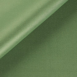 Bruno Triplet B096-14 | Curtain fabrics | SAHCO