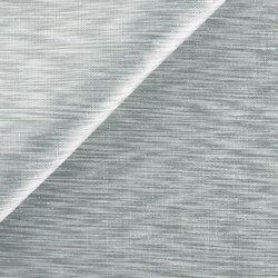 Bruno Triplet B098-08 | Drapery fabrics | SAHCO