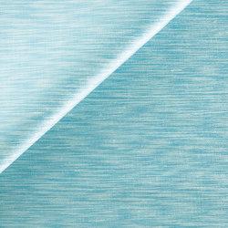 Bruno Triplet B098-09 | Tissus pour rideaux | SAHCO
