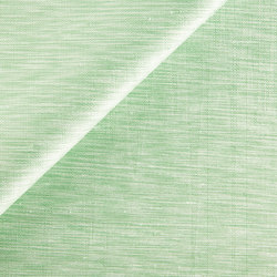 Bruno Triplet B098-10 | Curtain fabrics | SAHCO