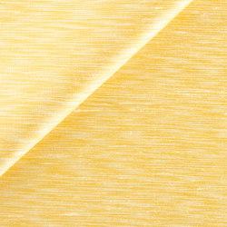 Bruno Triplet B098-12 | Vorhangstoffe | SAHCO
