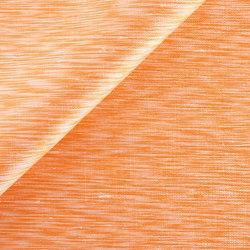 Bruno Triplet B098-13 | Curtain fabrics | SAHCO