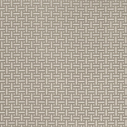 Bruno Triplet B100-01 | Tejidos para cortinas | SAHCO