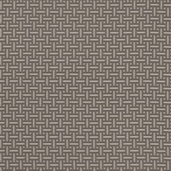 Bruno Triplet B100-02 | Curtain fabrics | SAHCO