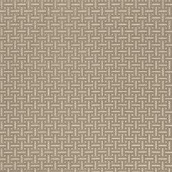 Bruno Triplet B100-03 | Tissus pour rideaux | SAHCO