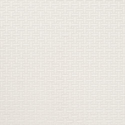 Bruno Triplet B100-04 | Tissus pour rideaux | SAHCO