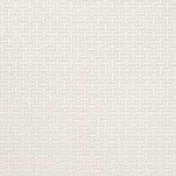 Bruno Triplet B100-04 | Vorhangstoffe | SAHCO