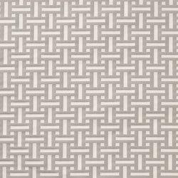 Bruno Triplet B101-01 | Tissus pour rideaux | SAHCO