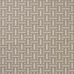 Bruno Triplet B101-03 | Curtain fabrics | SAHCO