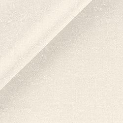 Bruno Triplet B102-01 | Vorhangstoffe | SAHCO