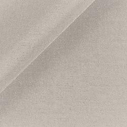 Bruno Triplet B102-02 | Curtain fabrics | SAHCO